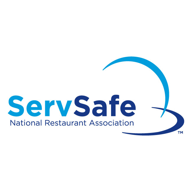 ServSafe Class Registration - Iowa Restaurant Association