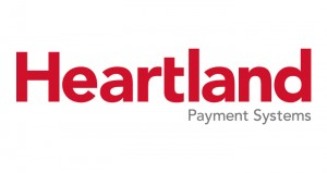 2014 HEARTLAND-NEW-LOGO-052114
