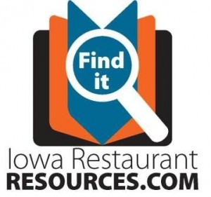 restaurant_resources_B3F75E2973E3C