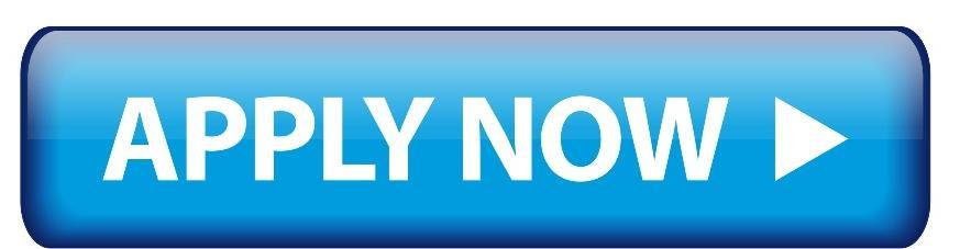 apply online button iowa restaurant association