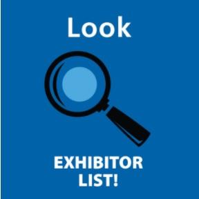 Iowa Hospitality Convention & Expo - Vendor Registration