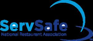 ServSafe - Iowa Restaurant Association
